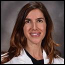 Jennifer H. Blume, MS, RD, CDN, ACSM-CPT