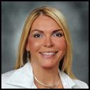 Kathleen M. Connor, BSN, RN, CBN, HN-BC