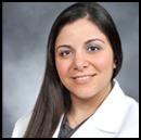 Nadia M. Setzer, MSN, RN, APN-C