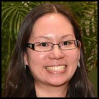 Sarah S. Wong, MD