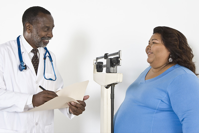 benefits of bariatric surgery nj