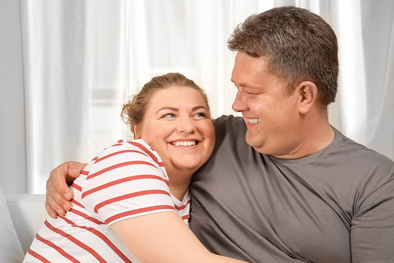 resolved health conditions after bariatric surgery
