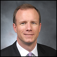 Douglas R. Ewing, MD, FACS