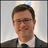 Jeffrey J. Kraft, MD