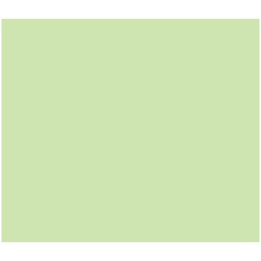 vBloc Therapy Icon