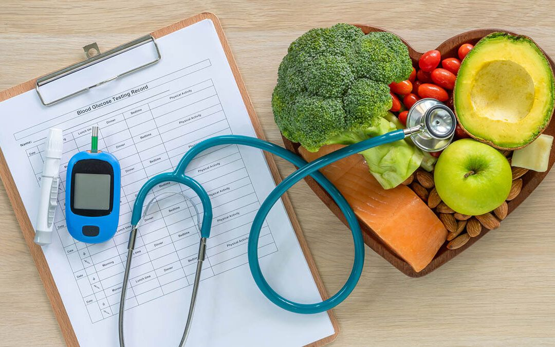Does Weight Loss Surgery Treat Type 2 Diabetes?